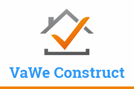 VaWe Construct bvba